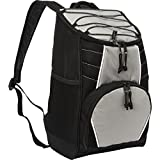 Bellino Cooler Backpack
