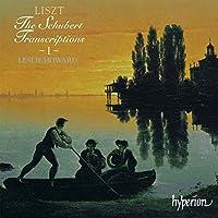 Liszt: Complete Piano Music Vol.31 (1995-03-21)