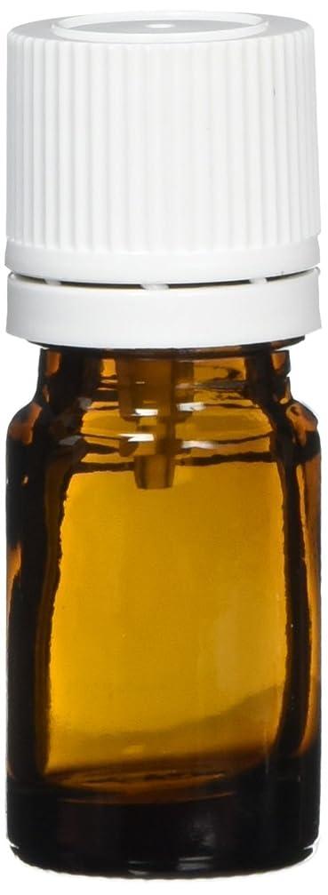 失態予知アルコールease 遮光ビン 茶色 5ml ×50本(国産)