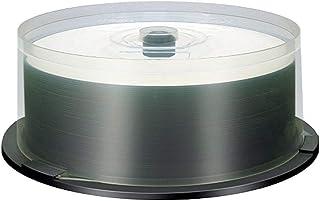 三菱ケミカルメディア 長期保存用BD-R 50GB 200年アーカイブ スピンドルケース25枚入り 型番 ASBS25RDJP