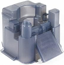 Hoover 0020473522207001 Genuine Original Equipment Manufacturer (OEM) Part