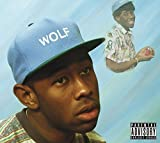 Wolf by The Creator Tyler (2013-04-01)