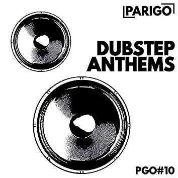 Dubstep Anthems (Parigo No. 10)