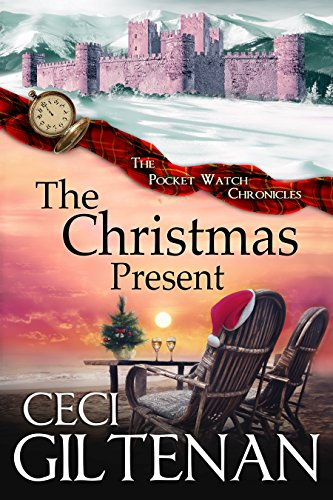 Read The Pocket Watch The Pocket Watch Chronicles 1 By Ceci Giltenan