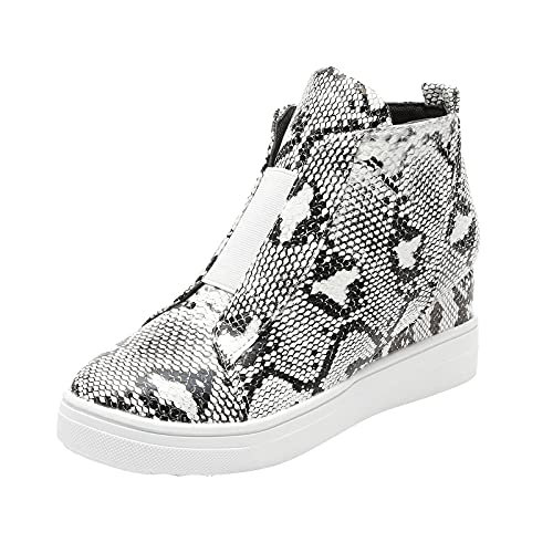 running apparel walking sneakers women lightweight running ladies casual shoes comfortable flat loafer canvas slip sneaker foam shoe casual fashion