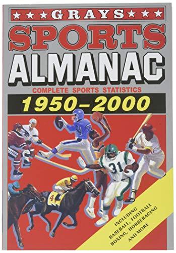 costumebase BTTF Grays Sports Almanac 1950-2000 Book Bag Back to The...
