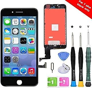 Best ipod touch broken screen repair cost Reviews