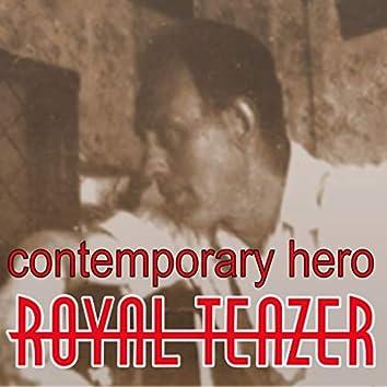 Contemporary Hero