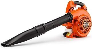 MTM 26cc 2-Stroke Petrol Leaf Blower
