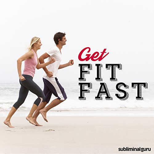 Get Fit Fast     Stay in Optimal Shape, with Subliminal Messages              By:                                                                                                                                 Subliminal Guru                               Narrated by:                                                                                                                                 Subliminal Guru                      Length: 1 hr and 9 mins     1 rating     Overall 1.0