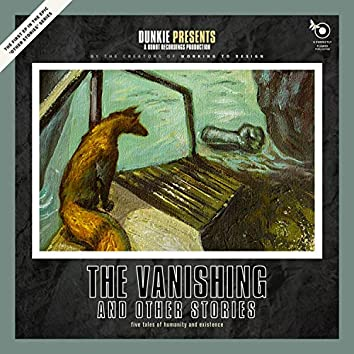 The Vanishing and Other Stories