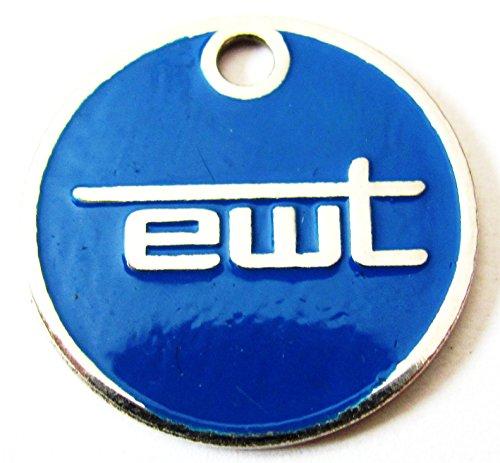 EWT - Ein Kabel, Alles drin - Einkaufschip - EKW