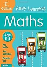 Maths: Age 9-10
