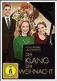 Der Klang der Weihnacht (Film): nun als DVD, Stream oder Blu-Ray erhältlich