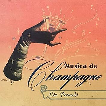 Música de Champagne