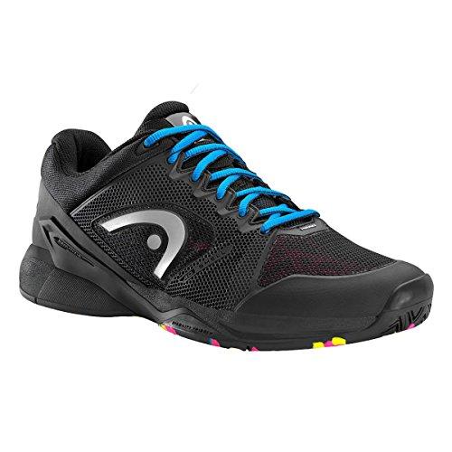 Zapatillas de Tenis/pádel de Hombre Revolt Pro 2.0 LTD Head