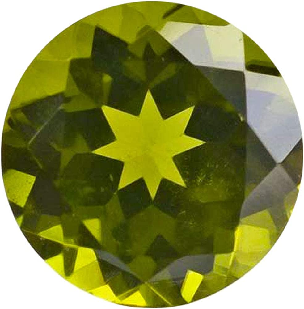 Jewelryonclick Natural Loose Sales Gemstones 4 5 6 7 OFFicial store 1 13 12 10 11 9 8