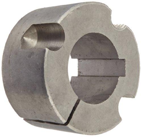 Gates 1210 1. Taper-Lock Bushing, 1