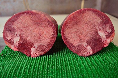 特選 牛タン ブロック 500g×3パック ドカッと1,5キロセット(個別梱包で使いやすい!) タンシチュー や 焼肉 牛タンカレー に! シチュー 焼肉 牛肉