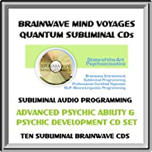 brainwave reading technology