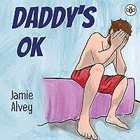 Daddy's OK