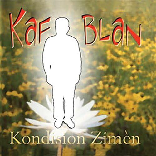 Kaf'Blan