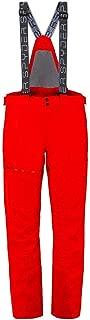 Best spyder dare tailored mens ski pants Reviews