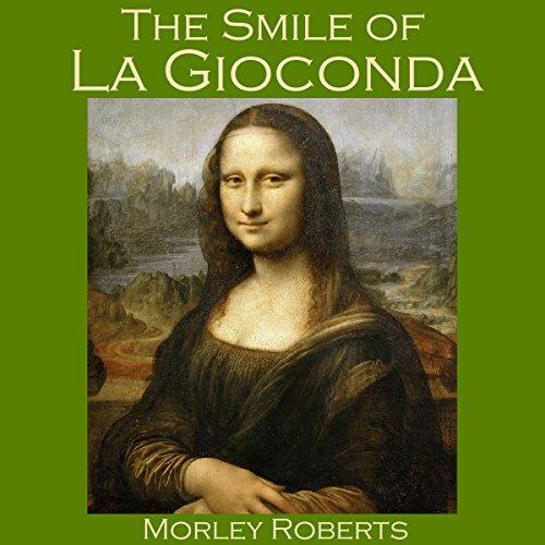 The Smile of La Gioconda cover art