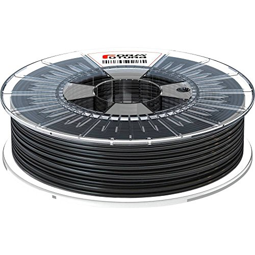 FormFutura apollox–negro–Impresora 3d de 1,75mm filamento