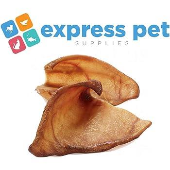 pet food express