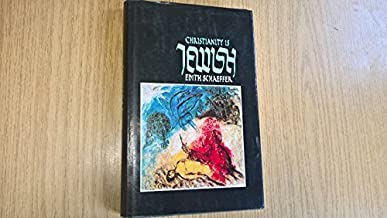 Christianity is Jewish by Edith Schaeffer (1976-08-02)