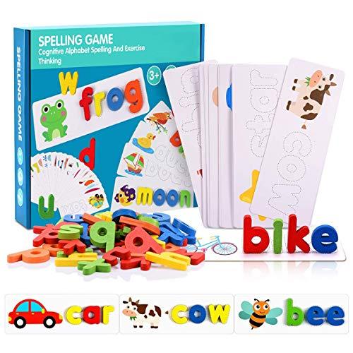 100 pics quiz 3 letter words - 8