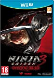 Ninja Gaiden 3 - Razor's edge