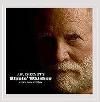 J.W. Chesnut's Sippin' Whiskey