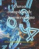 Curso completo de Numerología