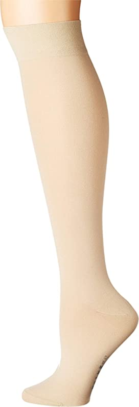 82e5836fe0d Falke Family Knee Highs at Zappos.com