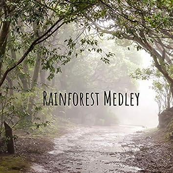 Rainforest Medley