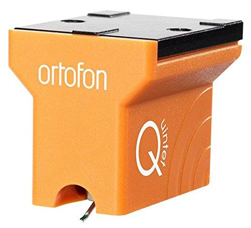 Ortofon MC Quintet Bronze Phono Cartridge