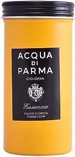 Colonia by Acqua Di Parma Powder Soap 70g