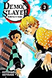 Demon Slayer T03 - Format Kindle - 4,49 €