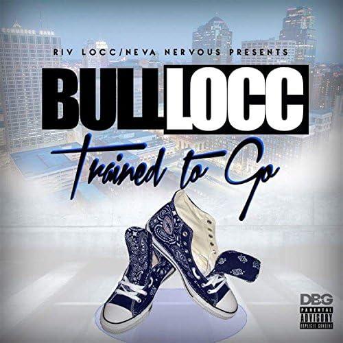 Bull Locc