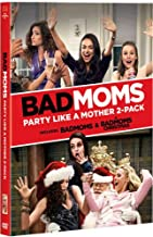 Best bad moms party like a mother Reviews