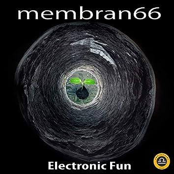 Electronic-Fun