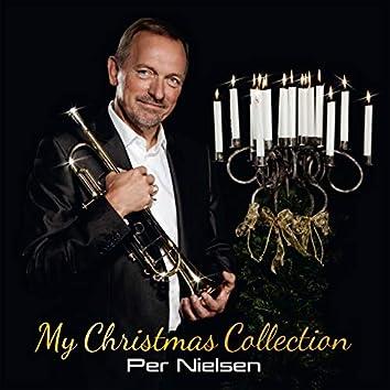 My Christmas Collection