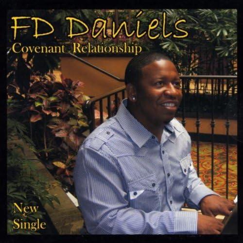 Fd Daniels