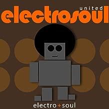 Electro + Soul
