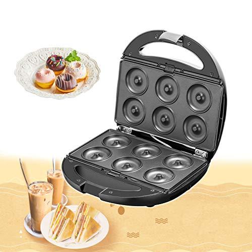microondas 800w con grill de la marca HUA JIE