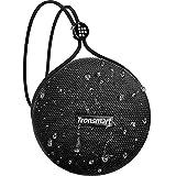 Tronsmart Splash 1 Altavoz Bluetooth Portátil, Altavoz inalámbrico con Bluetooth...