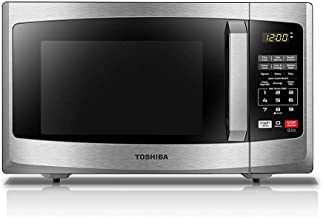 Best shop microwave oven Reviews