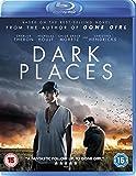 Dark Places [Blu-ray] [2015] [Reino Unido]